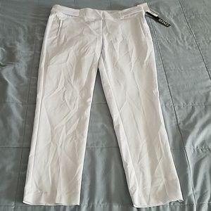 XOXO Pants - NWTS XOXO NATALIE ANKLE PANT SIZE 13/14